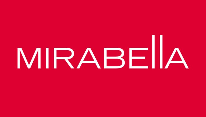 Mirabella Beauty Marketing Support