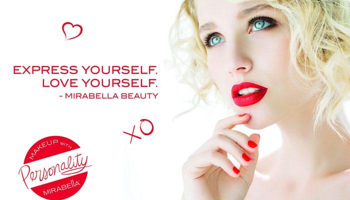 Mirabella Poster 24x36