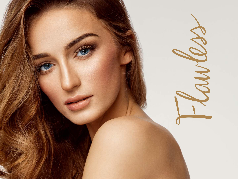Mirabella makeup coupons