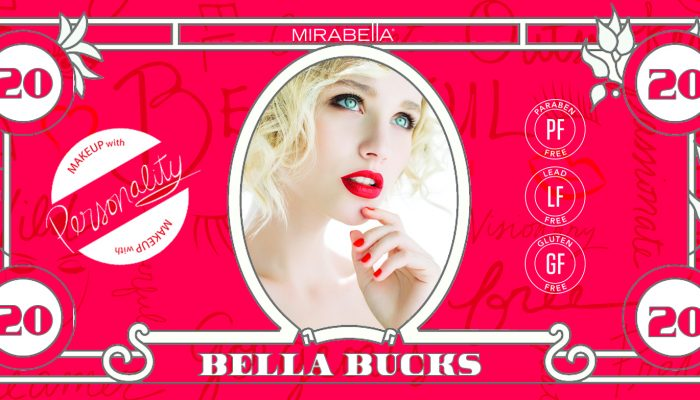 BELLABUCKS_$20