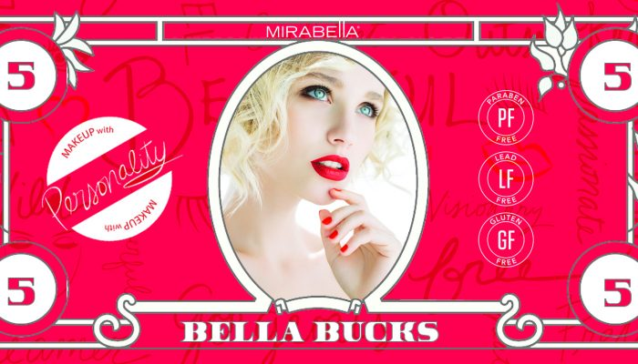 BELLABUCKS_$5