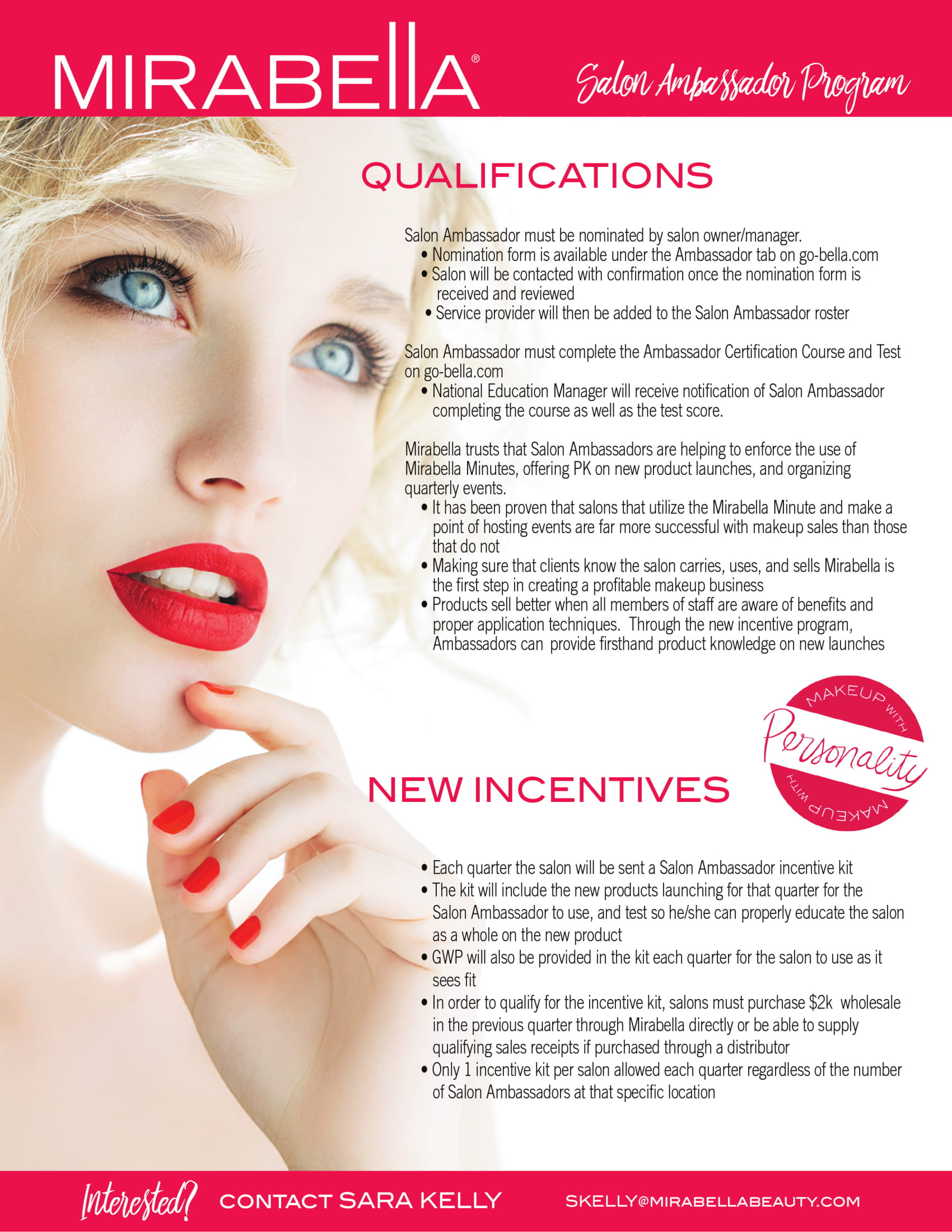 Salon Ambassador Program Details-1